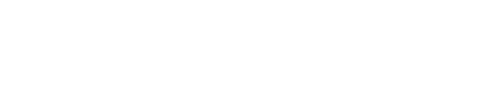 Trek_logo_horizontal_white_2015.png