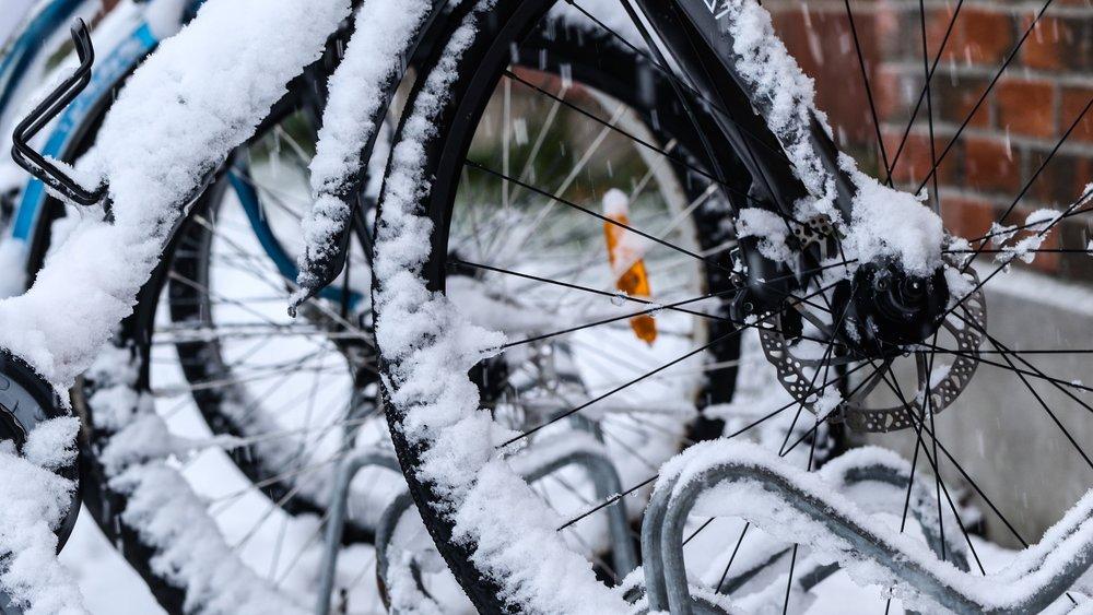 el-sykkel-vinterlagring.jpg