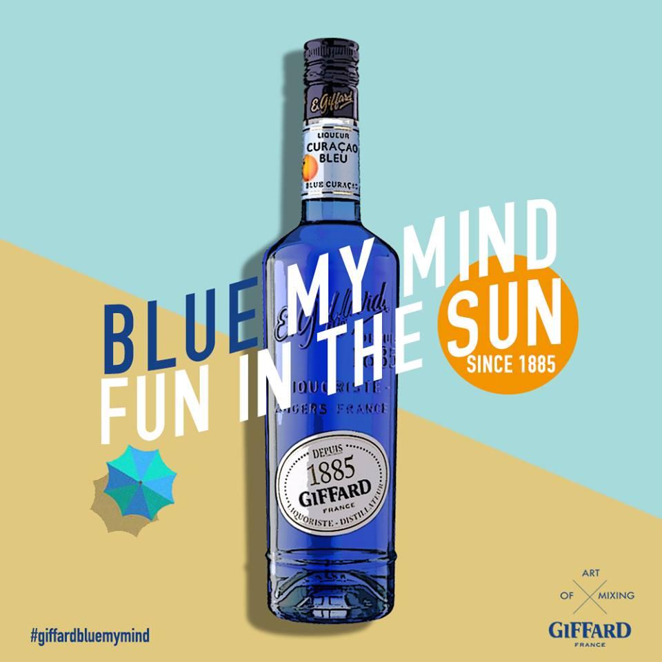 Giffard Blue My Mind.jpg
