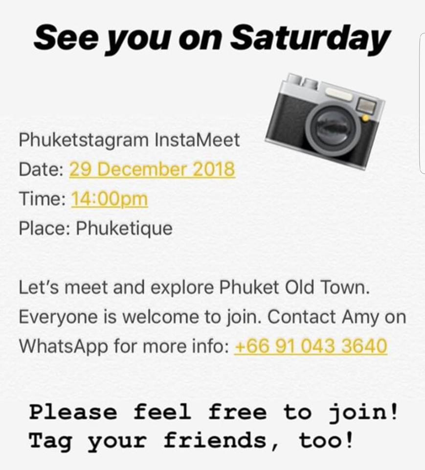 Phuketstagram Instameet Dec 2018.jpg