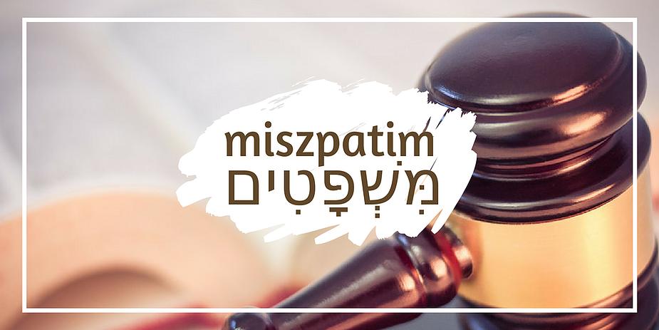 MISZPATIM.png