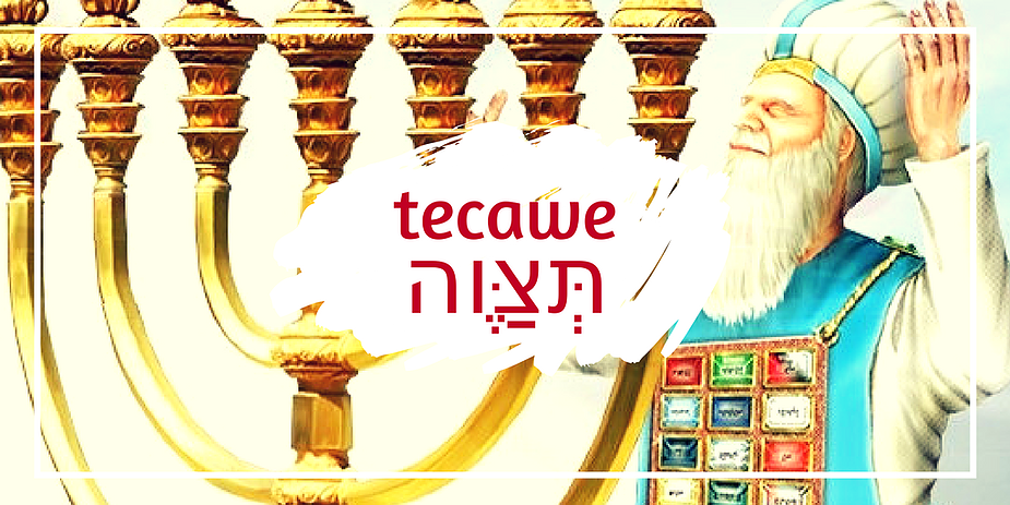 TECAWE.png