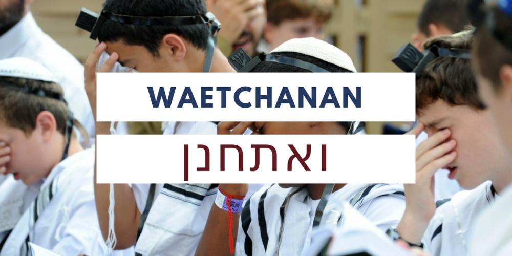 WAETCHANAN.png