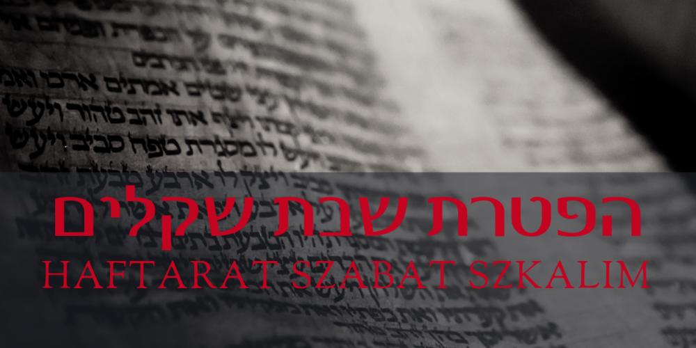 haftarat szabat szkalim (1).png
