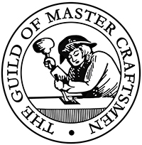 Guild-of-Master-Craftsmen-logo_200x200-1.jpg