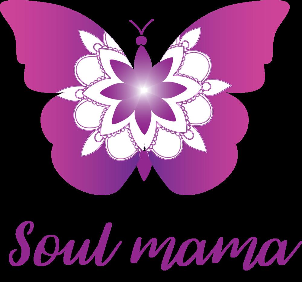 Soulmama Logo final - transparent.png
