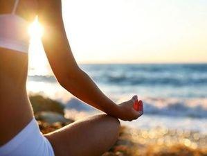 Meditation Beach.jpg