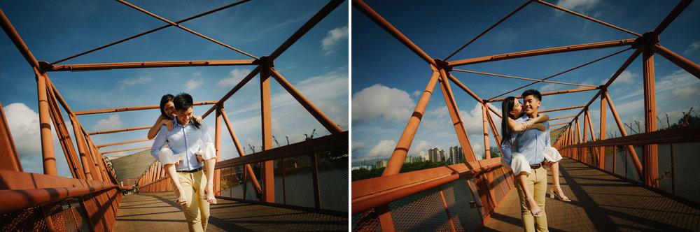 020-storyboard.jpg