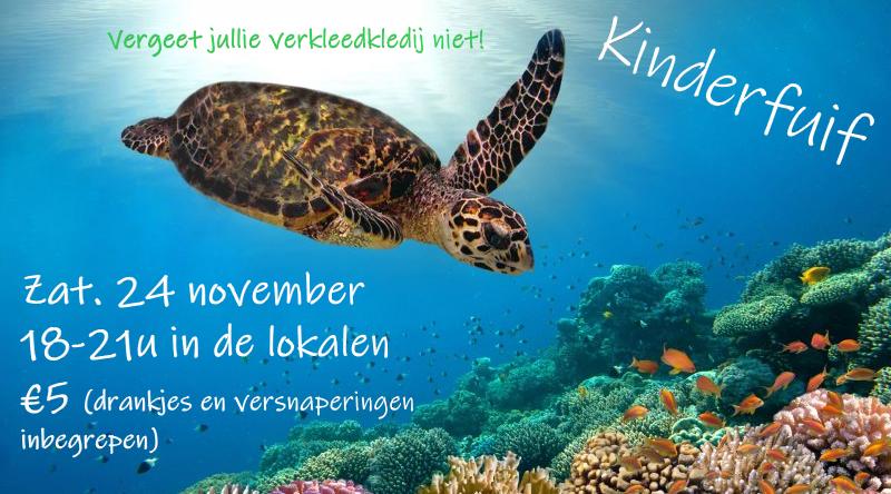 Poster kinderfuif.png