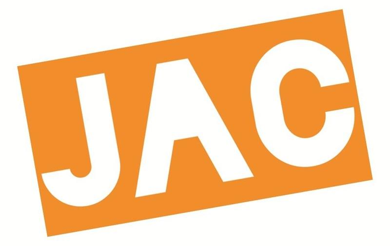 20151211648457-jac-logo-transparant-en-schuin-jpeg.jpg-big.jpg