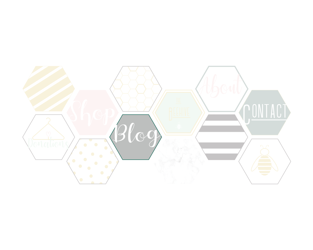 BLOG Full Hex Topper FINAL PART_Hex topper 2.png