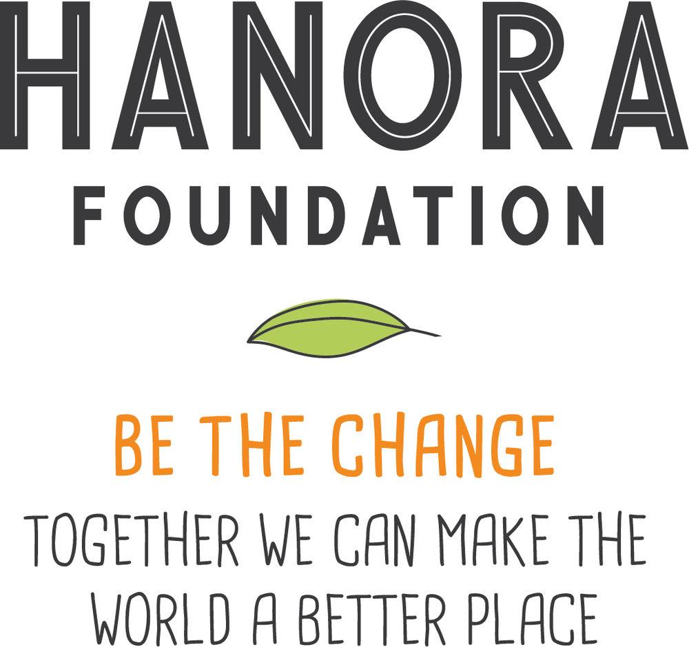 Hanora Foundation Logo.jpg