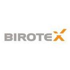 birotex.jpg