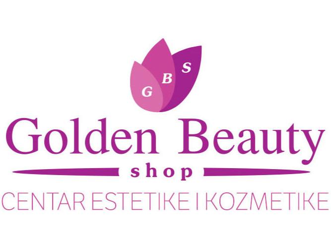 golden-beauty-shop-logo.jpg