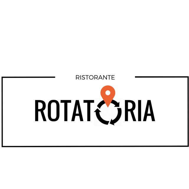 RESTORAN ROTATORIA