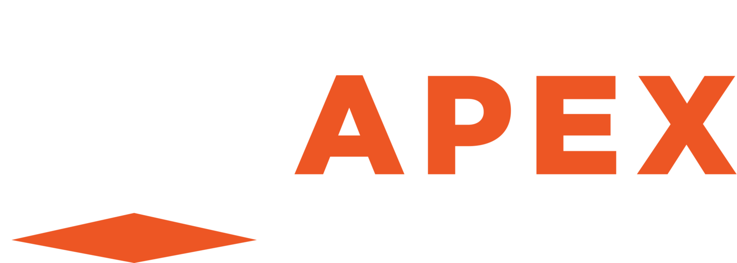 Apex Swiss Security