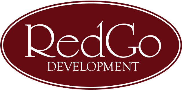 Red Go Development