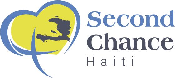 Second Chance Haiti