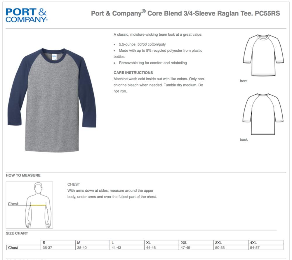 SCH Baseball T-Shirt Sizing Chart.png