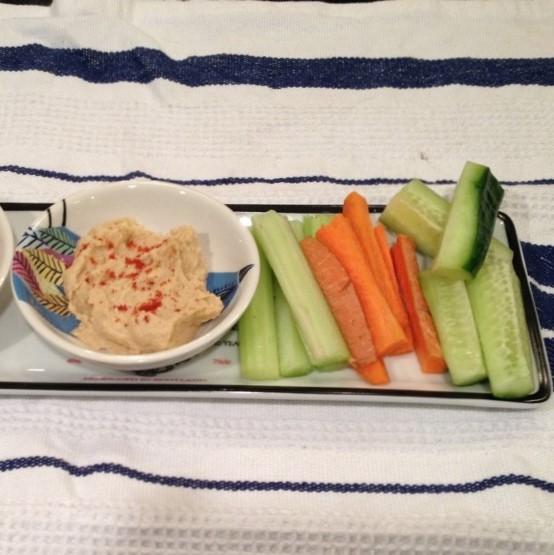 Hummus1.jpg