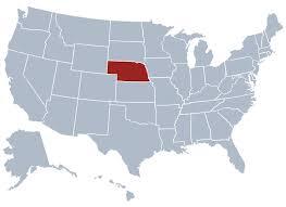 Nebraska.jpeg