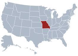 Missouri.jpeg