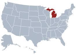 Michigan.jpeg