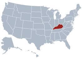 Kentucky.jpeg