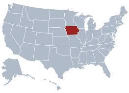 Iowa.jpeg