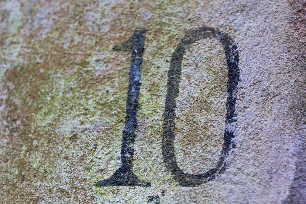 ten.jpg
