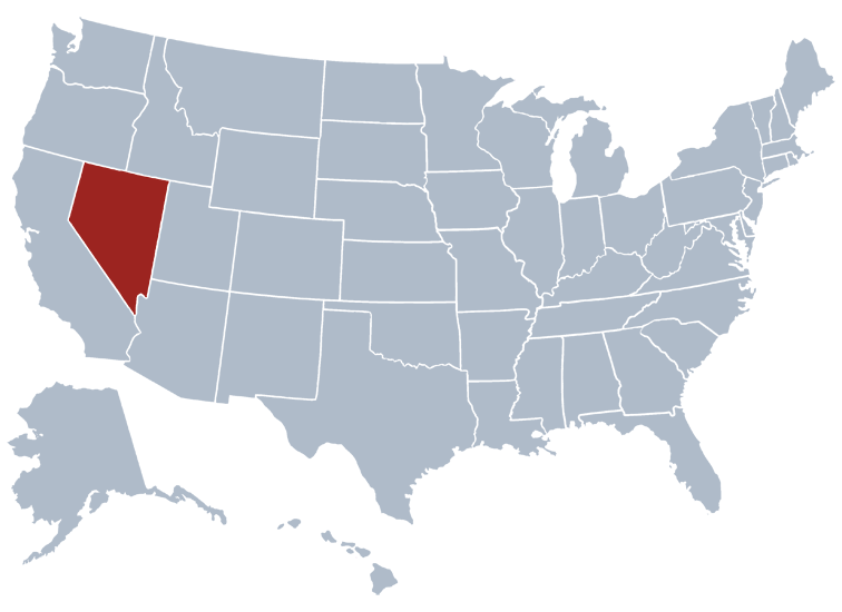 State Nevada.png