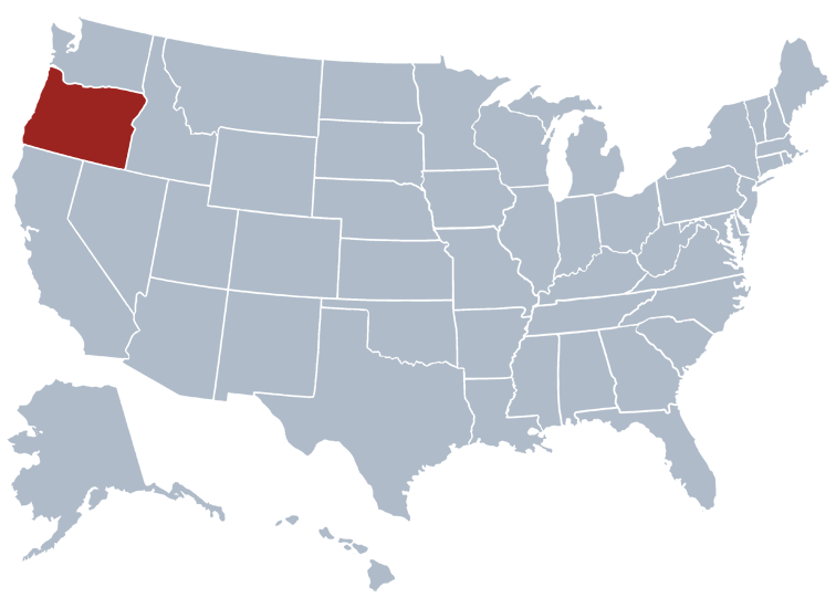State Oregon.png