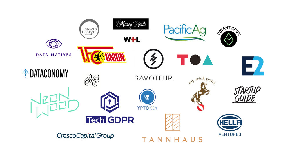 Jesse VM Clients & Brands-01.jpg