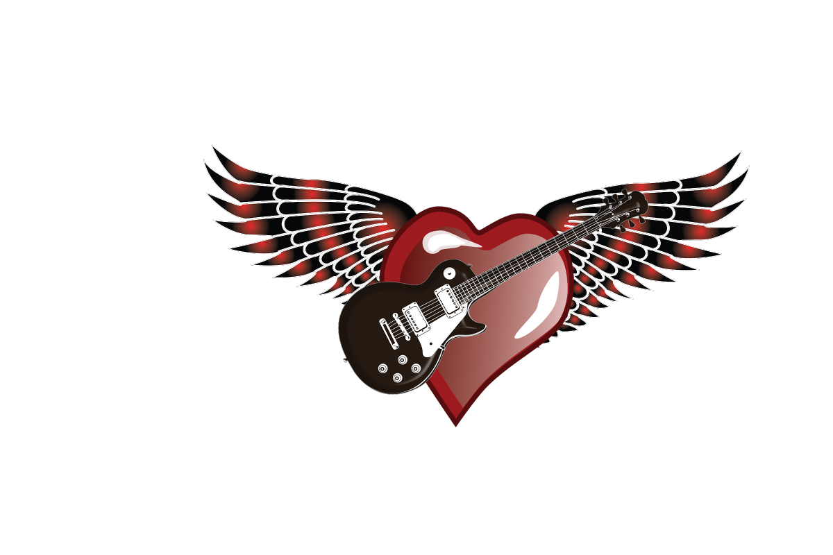 TOMMY REBEL AND THE RIGHTEOUS