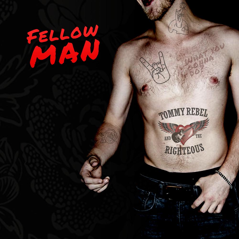 Fellow Man_3000x3000.png