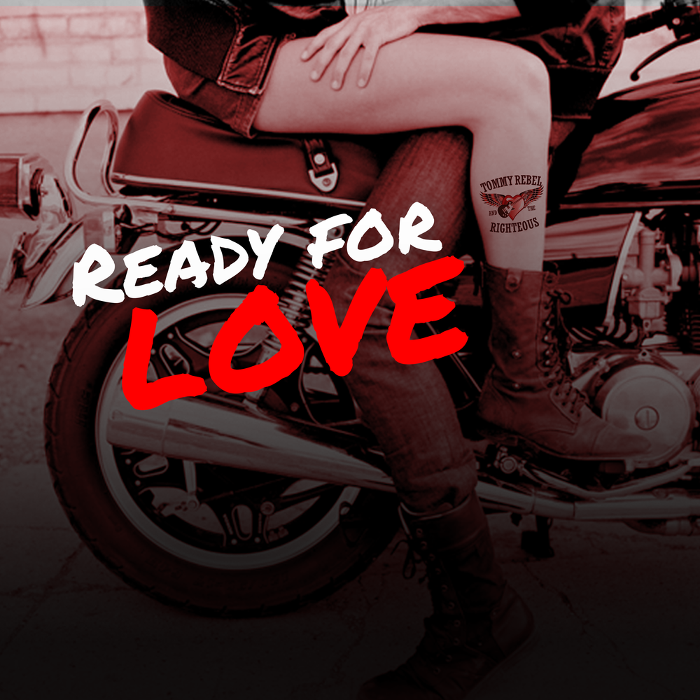 Ready For Love 3000.png