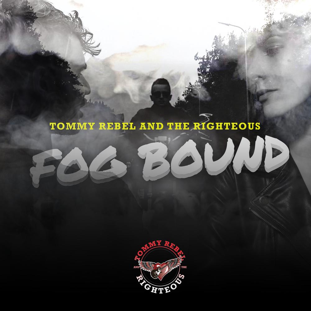 Fog Bound Artwork.png
