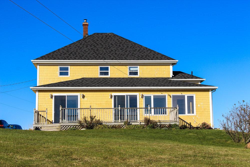 beahc house.jpg
