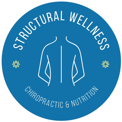 Structural Wellness