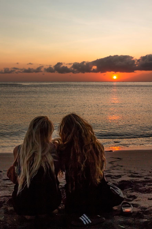 amed auringonlasku.jpg