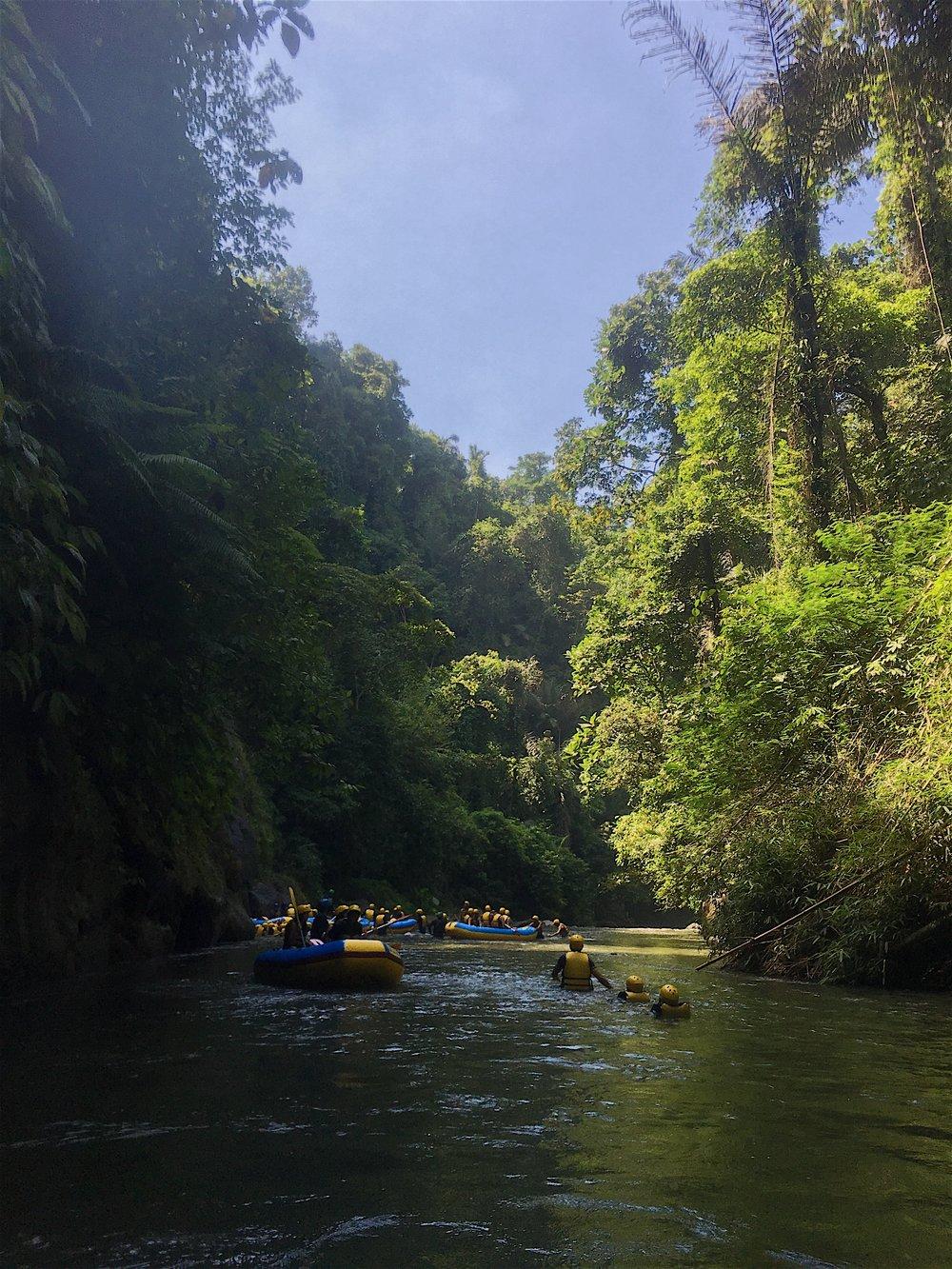 rafting kuva1.jpg