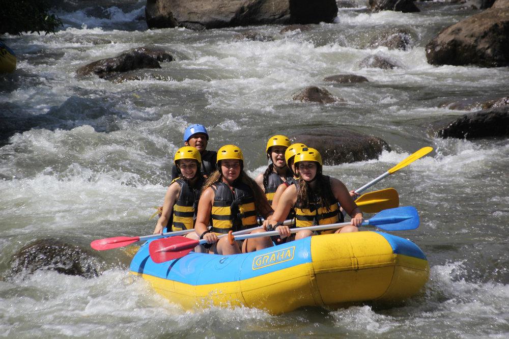 rafting blogi4.jpg