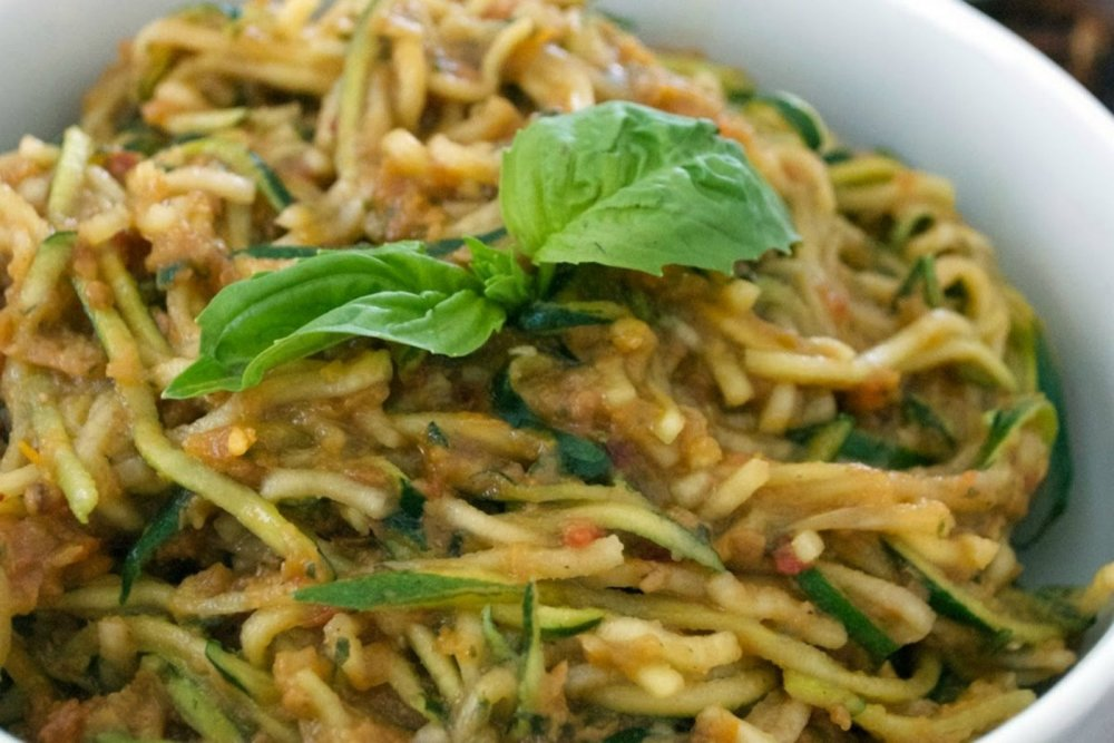 Traditional-Spaghetti-Made-Vegan-With-Zucchini-Noodles-1200x800-1200x800.jpeg