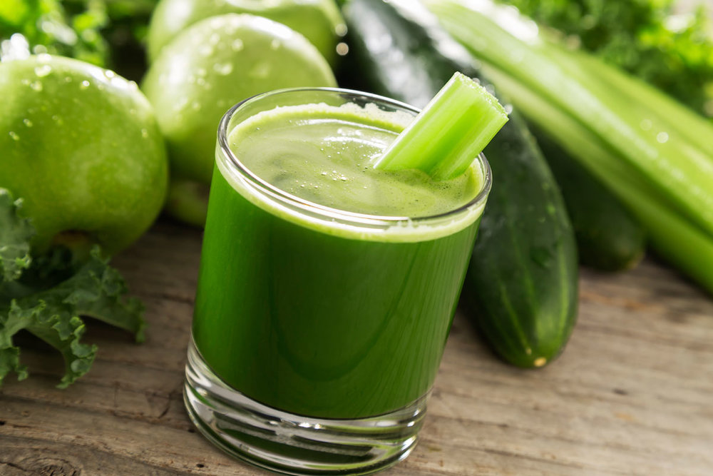 5-Green-Juice-Recipes-to-Keep-You-Looking-and-Feeling-Your-Best.jpg