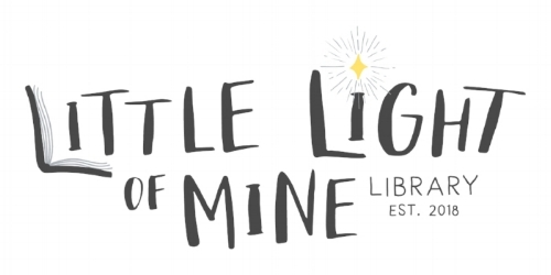 Little Light of Mine Library_Main Logo.jpg