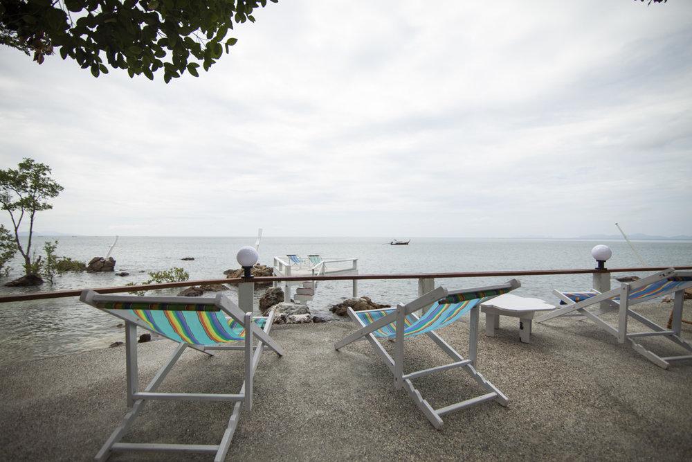 oonlee-resort (38).jpg