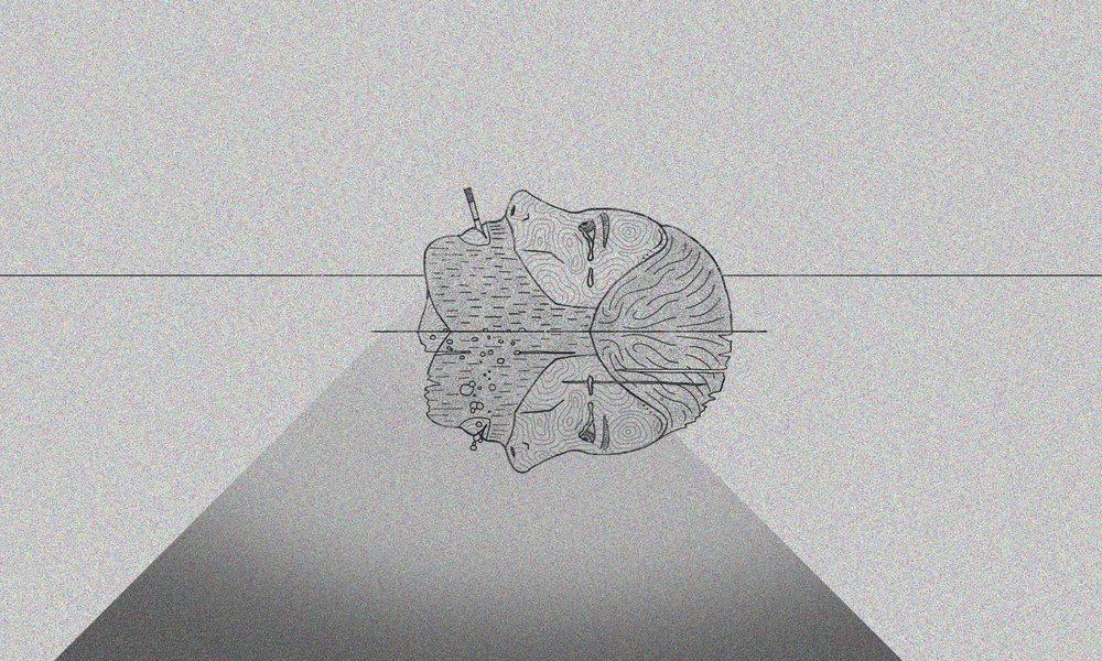 ilustra1.jpg
