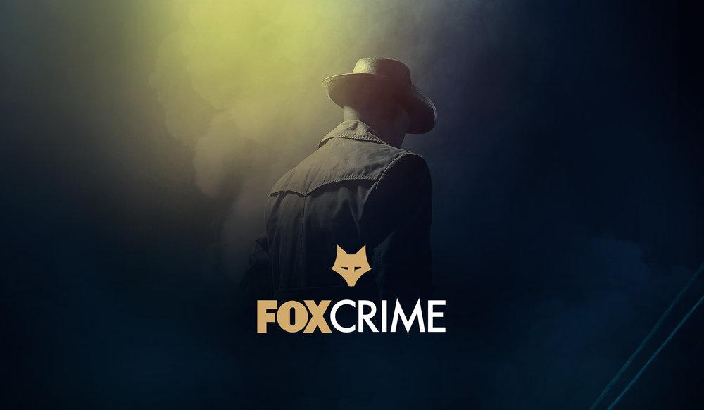Cover_fox.jpg