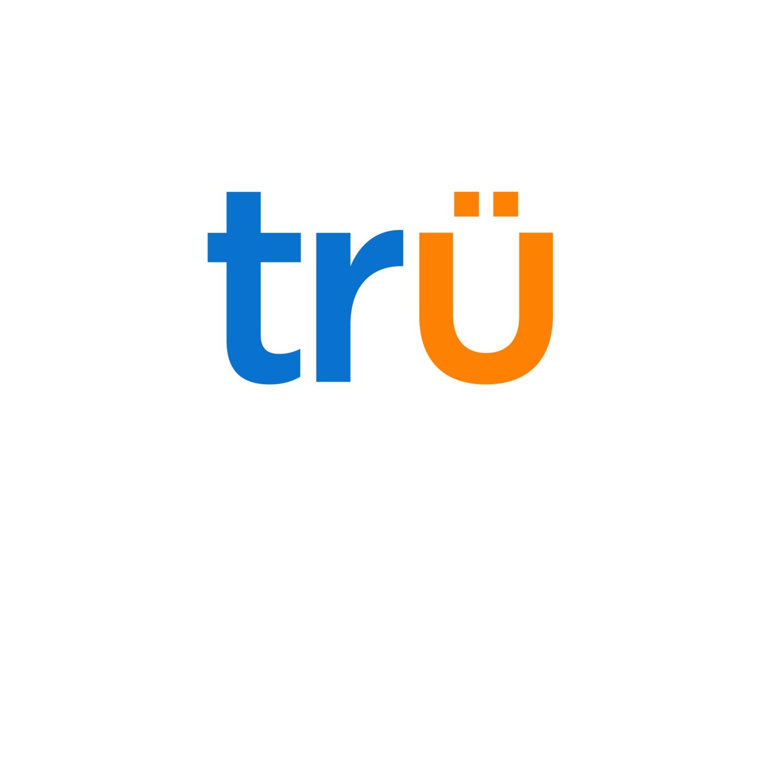 Trü Orthodontics