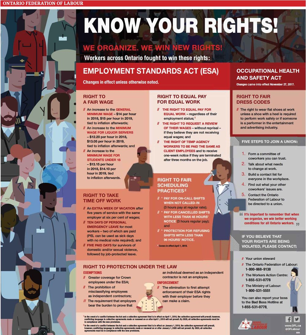 know-your-rights.jpg